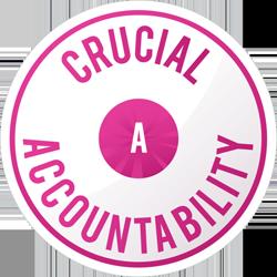 10.-Crucial-Accountability_