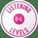 2-Listening-Levels
