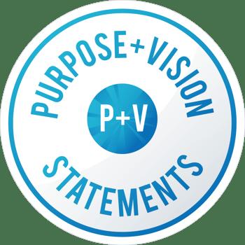 2. P+V Statement