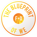 2.-The-Blueprint-of-We_