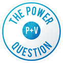 4-The-Power-Question