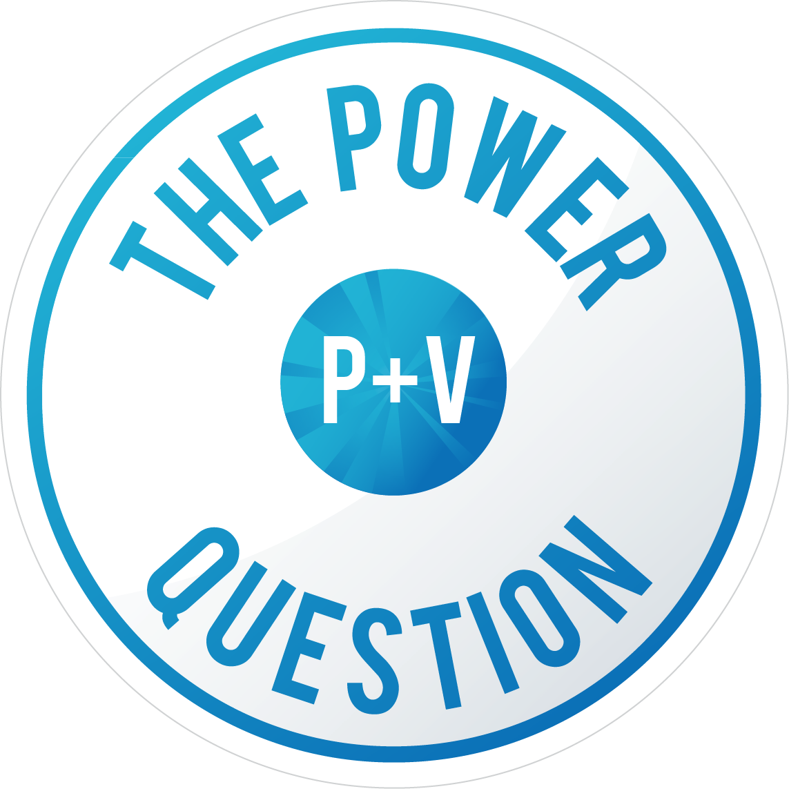 4. The Power Question