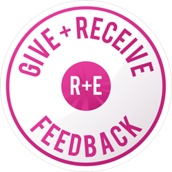 5.-Give-Receive-Feedback_