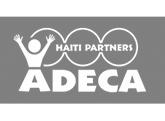 ADECA20logo