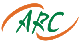 ARC Romania