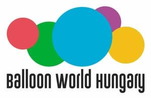 BW Logo Main