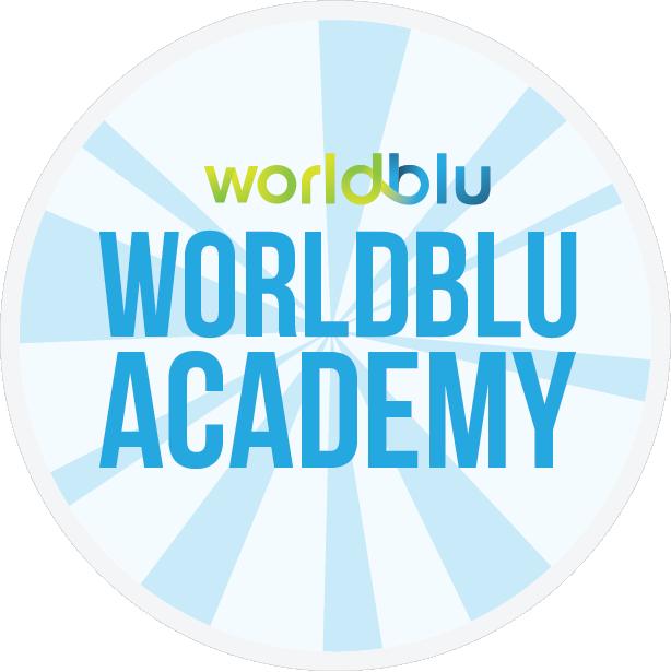 Badge - WorldBlu Academy (1)-1