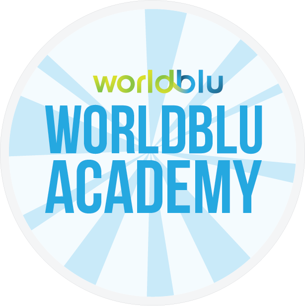 Badge - WorldBlu Academy (1)-1