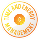 Choice_Time_and_Energy_Management