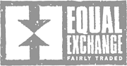 Equal Exchange Grey-1