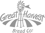 GREAT-HARVEST-LOGO-PNG