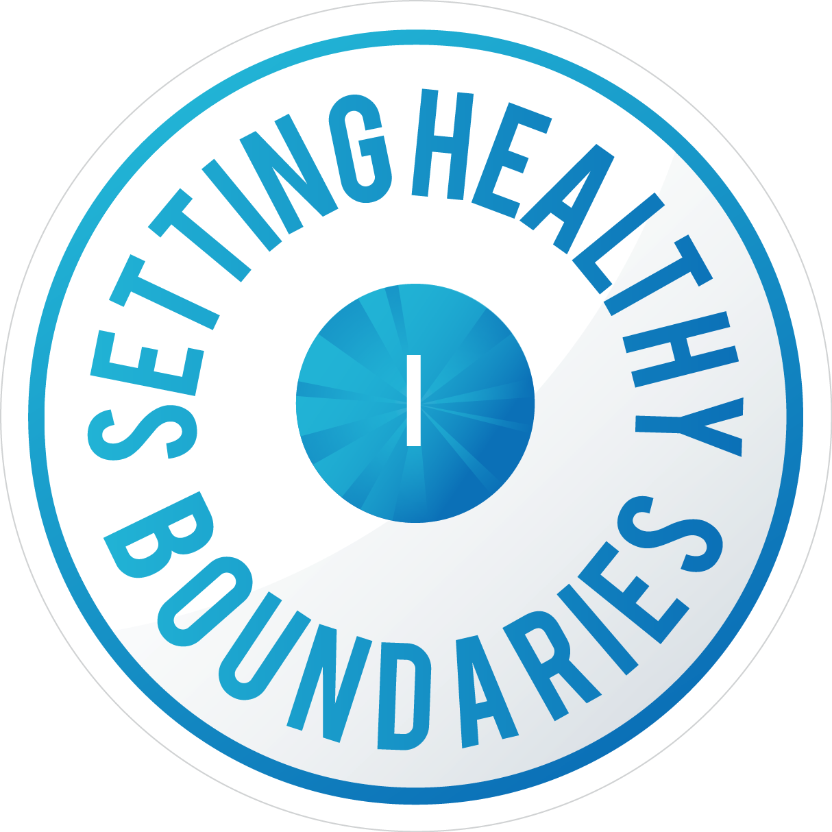 Integrity_Setting_Healthy_Boundaries