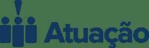 Instituto Atuação