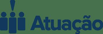 Logo-Atuação