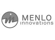 MenloLogo