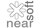 Nearsoft-1