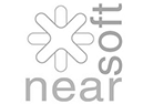 Nearsoft-1