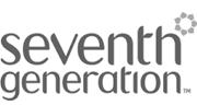 Seventh Gen light grey