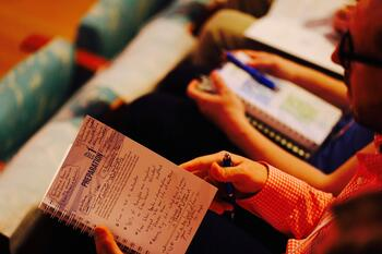 TPQ_Book_Note_Taking