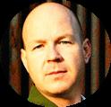 Mark Dowds