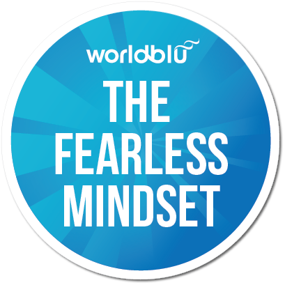The Fearless Mindset