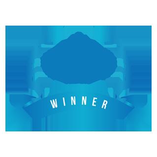 Thinkers50 Radar Award 2021 - Final-1