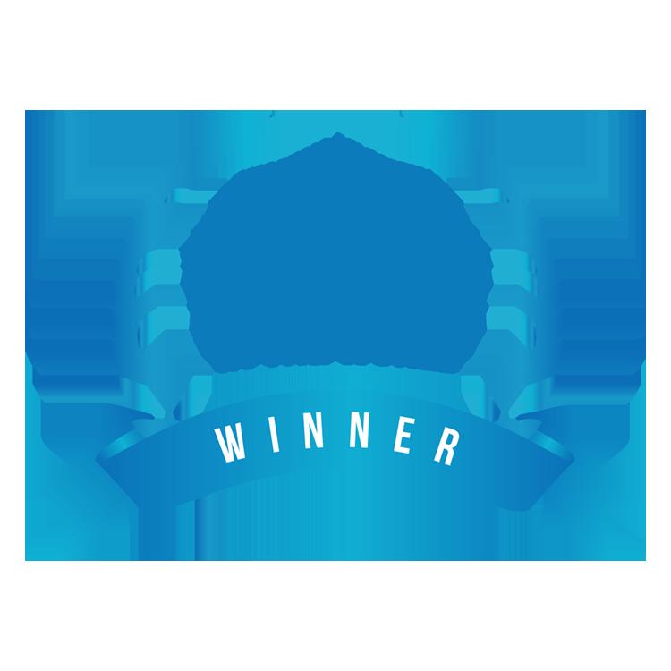Top 100 Coach Winner