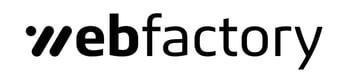 WebFactory_logo