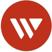 Widen (1).jpg