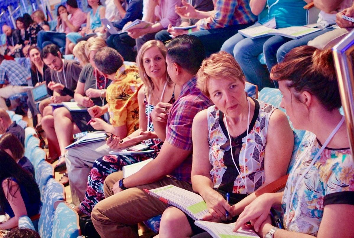 WorldBlu 2015 - Summit.WedMorning (78 of 271)