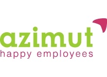 Azimut Happy Employees