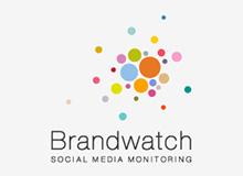 Brandwatch