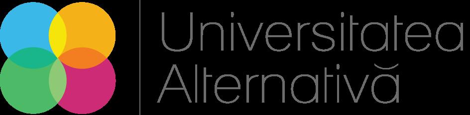 CROS - The Alternative University