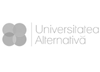Universitatea Alternativa The Alternative University
