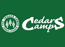 Cedars Camps