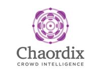 Chaordix