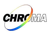 Chroma Corp