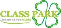 Class Park