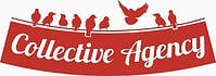 Collective Agency