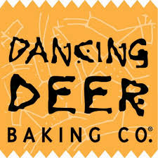 Dancing Deer Baking Company