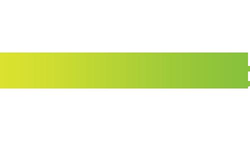 dreamhos