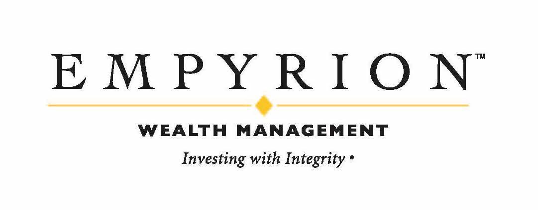 Empyrion Wealth Managment