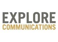 Explore Communications