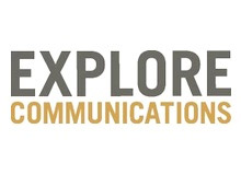 Explore Communications