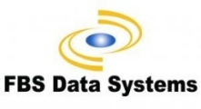 FBS Data Systems