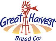 Great Harvest