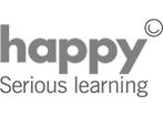 Happy Ltd.