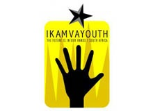 Ikamva Youth