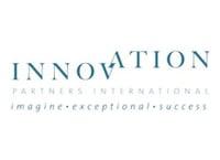 Innovation Partners International