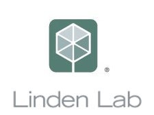 Linden Lab